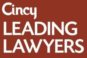 leadinglawyers-cincy_preview
